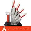 wholesale factory price Cheape Ceramic Knife
