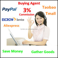 tmall/taobao Agent In Shenzhen Guangdong China-best taobao agent sourcing agent