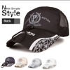 Classical Design Six panels custom Baseball cap with beer bottle opener