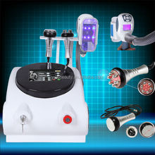 Stronger Slimming Machine cryo Fat Freezing with 3 Change Hand Pieces for Weight Loss
