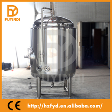 Beer Bright Tank Brite Tank Machine Manufacturers, Micro Brewng Equipment