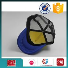 TOP SALE BEST PRICE!! OEM Quality foam and mesh baby trucker caps from manufacturer