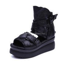 thong sandal women shoes sexy fashion ladies high heel sole
