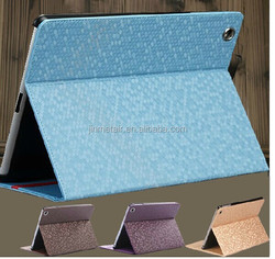 Wholesale new protective cover For IPAD