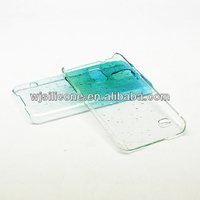 funny 3D mobile phone case for samsung galaxy S5