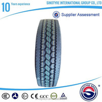 cheap Chinese tires Radial truck tires11R22.5 11R24.5 manufacturer 11r/24.5 truck tires