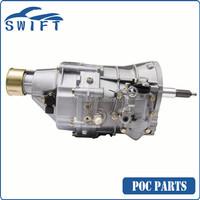 Hiace Minbus (LH113)Automotive Transmission for Toyota Hiace(2L/3L/4L/5L)
