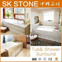 small square bathtub,small size bath tub,acrylic bath tub surround freestanding bathtubs acrylic portable soaking tub