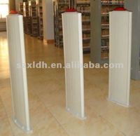 EM10 Hot Sales Model Library And Book Store Anti-theft EAS EM Antenna System