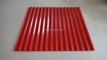 aluminium corrugating machine/good price iron corrugating aluminum galvanized roofing panels rolls forming machine