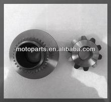Complete Clutch 200cc Atv 4x4 parts ATV Parts/Atv Clutch