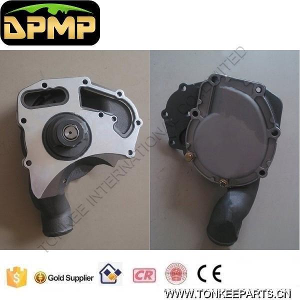 4131A131 water pump 4131A068 water pump  P05.jpg