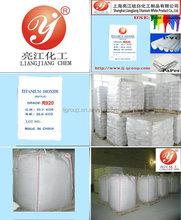 hot sales tio2 tio-pure rutile titanium dioxide factory