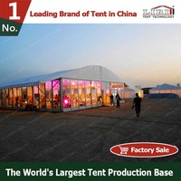huge marquee hire for retail huge open tents