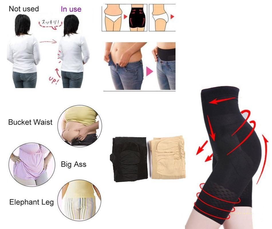 Женское термо-белье OEM Dropshipping Slim & Other