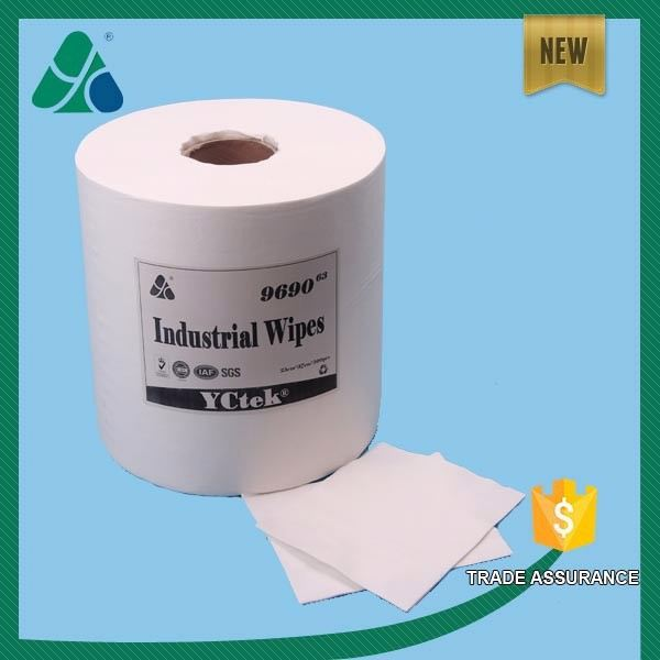 buying paper towels in bulk Discover the best bulk quantity paper towels in best sellers find the top 100 most popular items in amazon industrial & scientific best sellers.