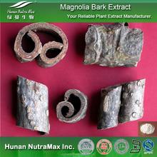 Natural Product Magnolol+Honokiol,Magnolol Powder,Honokiol Powder