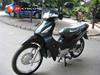 New Motorcycles Japan Suzuki Pocket Bike