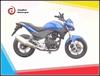 200cc sport city racing motorcycle JY200GS-3