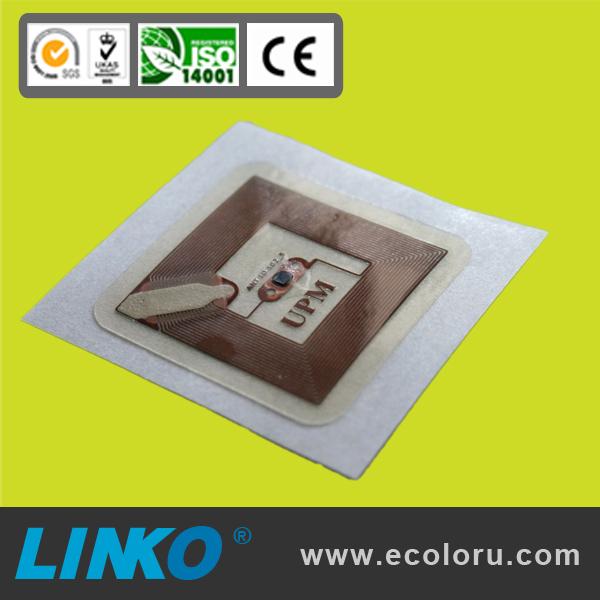 De tóner de chips de reajuste tk8509 para kyocera copiadora taskalfa 4500ci/5550ci