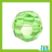 Glass Beads Manufacture for 32 Cut 5000 Round Crystal Beads