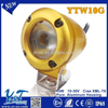 Super quality high power auto led lights lawn mower lights led auto lighting for 125cc engine