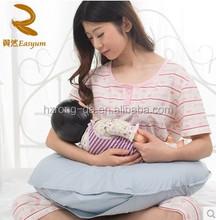 2015 New Style Baby Nursing U Shape Pillow