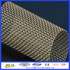 Inconel 600 625 woven welded wire mesh/inconel wire mesh netting/Nickel Alloy Wire Mesh