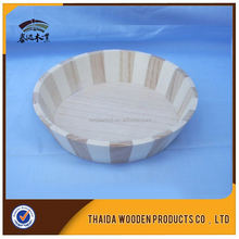 Wooden Ball Pen Tray Made In China