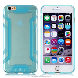 2015 New Arrival Wholesale Promotional TPU Cheap Mobile Phone Case For Samsung A7000/G530/G360