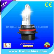 real factory and free replacement d1s h4 led bulb xenon h4 hi lo hid xenon bulb for Autobot auto