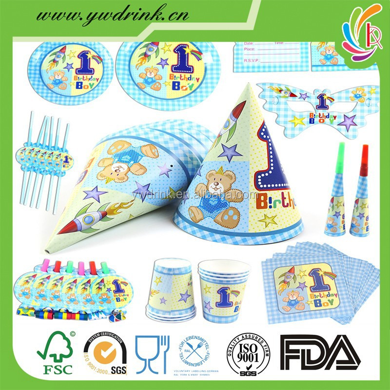 Browse the quality suppliers directory manufacturing the Party Supplies in bulk and Party Supplies wholesalers from various Party Supplies brands. Connect with leading Party Supplies Manufacturers and Factory to get the free quote and best price of Party Supplies .