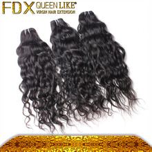 Fast selling cheap products top 10 ocean wave human brazilian