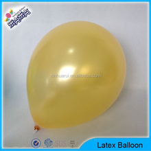 baloon printing ! party decoration ! Promotion Balloon ! christmas decorations electrical