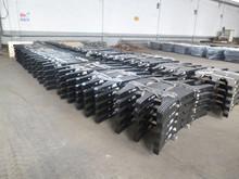 2014 lowest price toyota dyna truck parts Leaf spring manufacturer