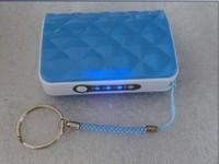5600mah external battery for tablet pc