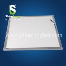 Square thin led panel ceiling light 2ft*2ft 40w