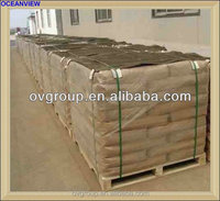 Polyanionic Cellulose PAC HV API