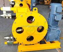 lab instrument peristaltic pump OEM for bridge