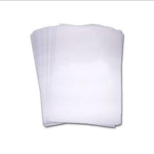 A4 dark laser/inkjet printer heat transfer paper,heat transfer paper for sale, price of heat transfer paper
