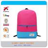 wholesale student color matching shoulder strap school bag
