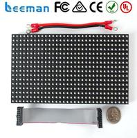 OUTDOOR DIP RGB LED DISPLAY outdoor led digital sign board p1.2 SMD RGB LED