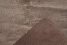 Moda synthetic suede tecido ultra tecido de camurça com melhor preço