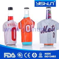 wine bottle cooler ,gel bottle/wine cooler,beer bottle cooler