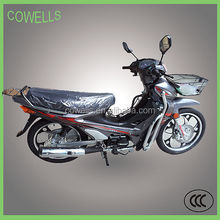 High-quality Competitive Price 110CC Motorcycle For Hot Sale
