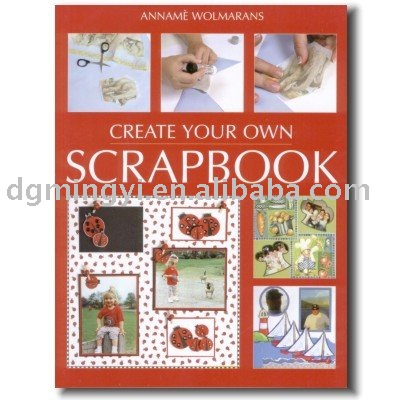 scrapbook paper cheap prices Shop for wholesale scrapbook supplies at great prices we offer a large selection of bulk scrapbook supplies and cheap scrapbooks at discount wholesale prices.