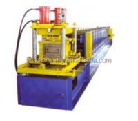 insulated Polyurethane panel block production machine