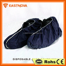 Professional manufacturer supplier disposable indoor shoe covers