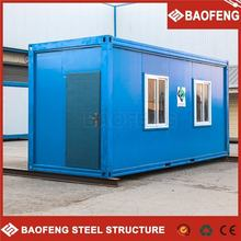my lovely beautiful and container prefab container house