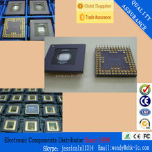 Gold Suppiler CS8412-CS;CS8412;IS61LV2568-10KI